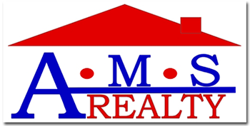 AMS REALTY - West Memphis TN Real Estate - Marion AR Real Estate